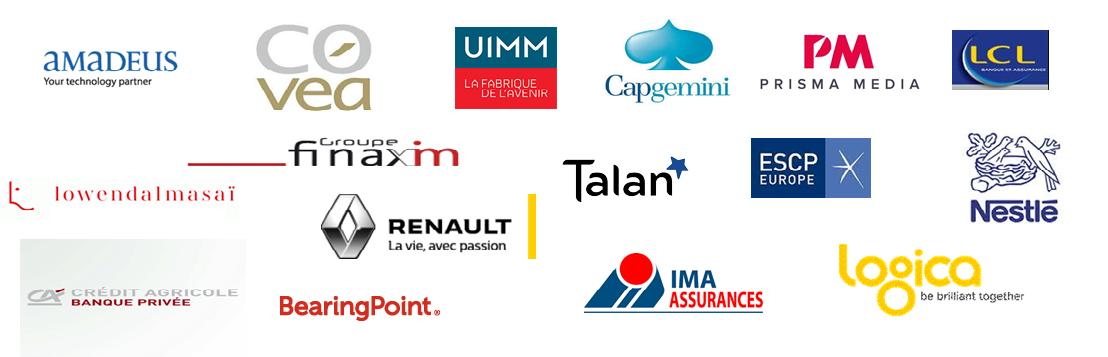 2018_10 logos clientsa